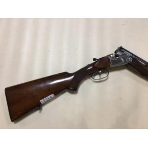 Fucile sovrapposto Beretta