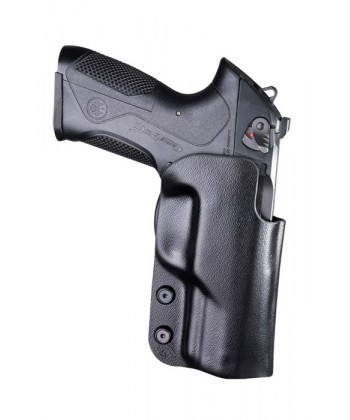 Ghost civilian Beretta 98